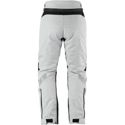 SCOTT kalhoty ALL TERRAIN PRO DP grey/black