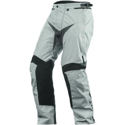 SCOTT kalhoty DUALRAID TP grey/black