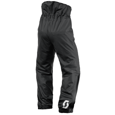 SCOTT kalhoty nepromok W'S ERGONOMIC PRO DP dámské black