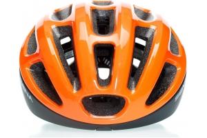 SENA cyklo přilba R1 orange