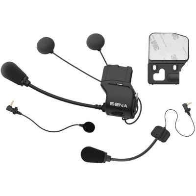 SENA audio kit 20S