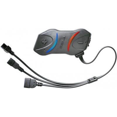 SENA komunikační systém SMH10R