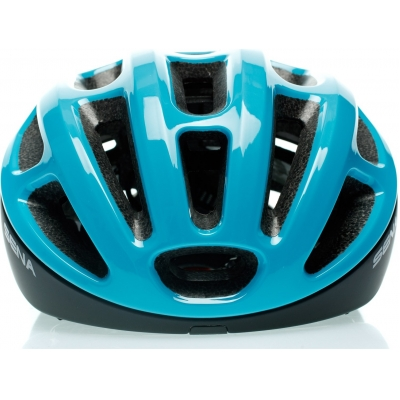 SENA cyklo přilba R1 blue
