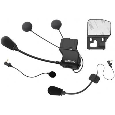 SENA audio kit 20S Slim