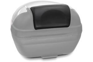 SHAD vrchní kufr SH29 black