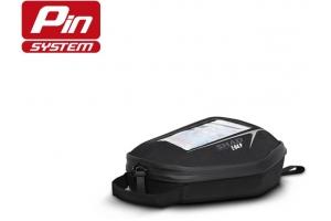 SHAD taška na nádrž E04P Pin black
