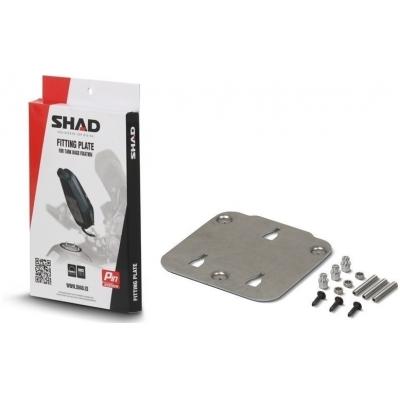 SHAD sada PIN SYSTÉM X026PS