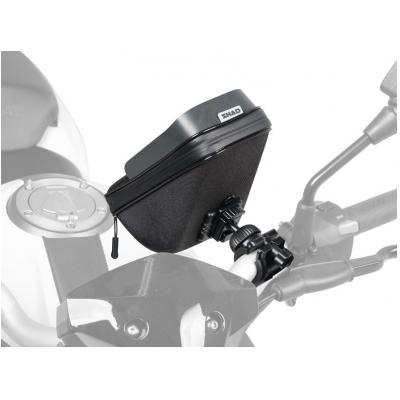 SHAD vodotěsné pouzdro X0SG75H na řídítka pro velikost displeje do 6,6