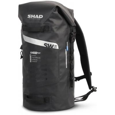 SHAD batoh SW38 black