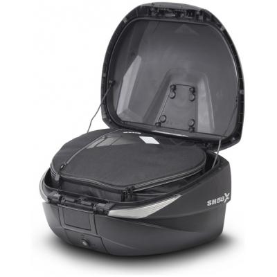 SHAD vnitřní taška X0IB10 pro SH58X/SH59X