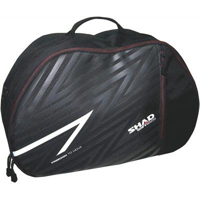 SHAD vnitřní taška X0IB00 pro SH42 / SH43 / SH45 / SH46 / SH48 / SH49 / SH50