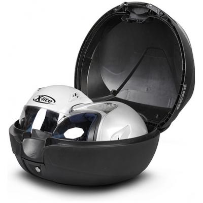 SHAD vrchní kufr SH39 carbon