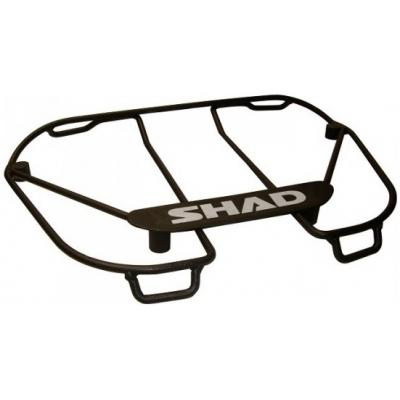 SHAD nosič na horní kufr D0PS00 pro SH48/SH50