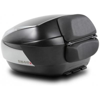 SHAD opěrka zad D0RI4800 pro kufr SH48