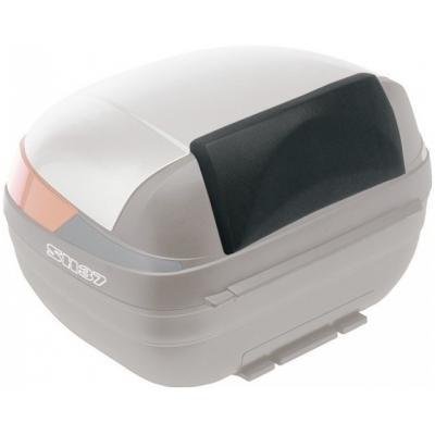 SHAD opěrka zad D0RI60 pro kufr SH45