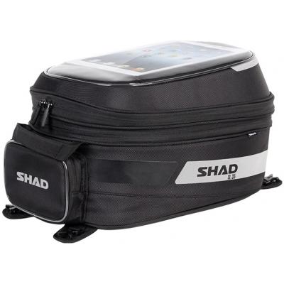 SHAD taška na nádrž SL35B