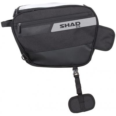SHAD taška na skúter SC25