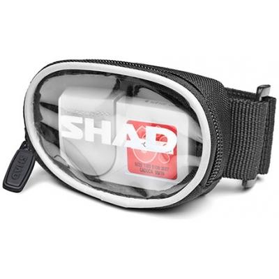 SHAD kapsa na mýtne SL01