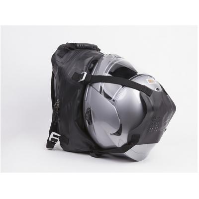 SHAD vodeodolný magnetický batoh na nádrž SW22M