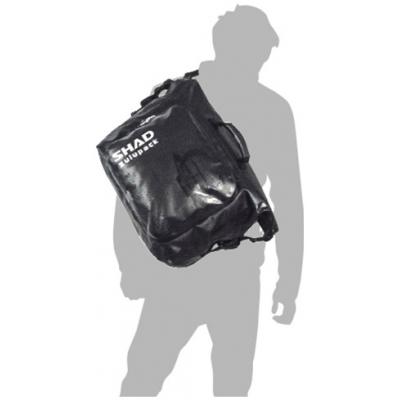SHAD vodeodolná taška SW18