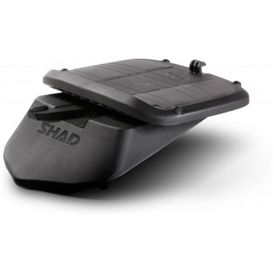 SHAD držák SPORT K0Z778CL pro SH39/SH42/SH45/SH48/SH50