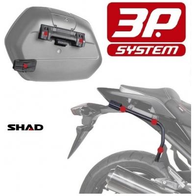 SHAD montážní sada 3P Y0MT95IF