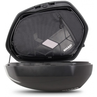 SHAD vnitřní taška X0IB36 pro SH36