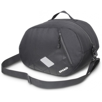 SHAD vnútorná taška X0IB36 pre SH36