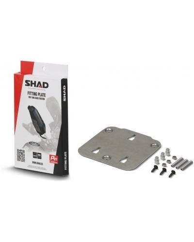 SHAD sada PIN SYSTÉM X025PS
