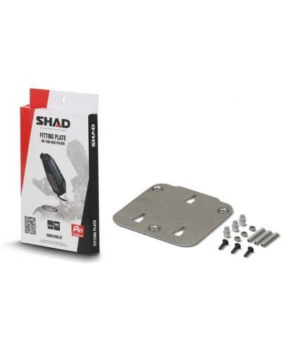 SHAD sada PIN SYSTÉM X016PS
