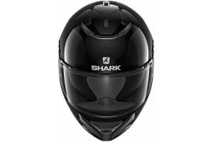 SHARK přilba SPARTAN Blank black