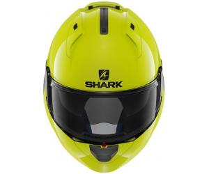 SHARK přilba EVO-ONE 2 Hi-Vis fluo yellow