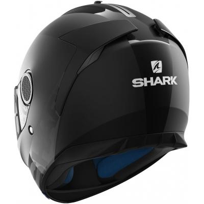 SHARK přilba SPARTAN Dual black