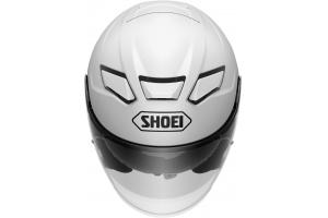 SHOEI přilba J-CRUISE II white