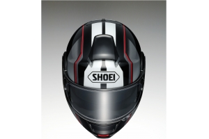 SHOEI přilba NEOTEC Imminent TC-5