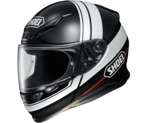 SHOEI přilba NXR Philosopher TC-5