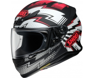 SHOEI prilba NXR Variable TC-1