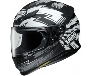 SHOEI prilba NXR Variable TC-5