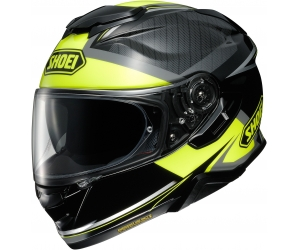 SHOEI přilba GT-AIR II Affair TC-3