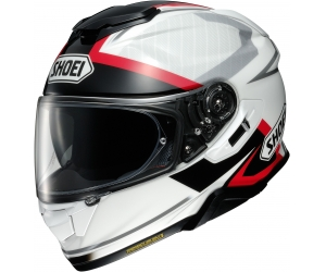 SHOEI přilba GT-AIR II Affair TC-6