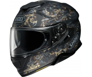 SHOEI přilba GT-AIR II Conjure TC-9