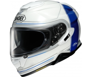 SHOEI přilba GT-AIR II Crossbar TC-2