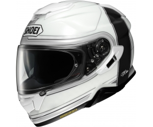 SHOEI přilba GT-AIR II Crossbar TC-6