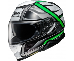 SHOEI přilba GT-AIR II Haste TC-4