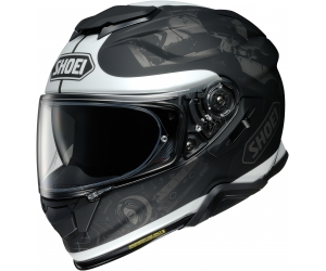 SHOEI přilba GT-AIR II Reminisce TC-5