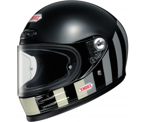 SHOEI přilba GLAMSTER Resurrection TC-5