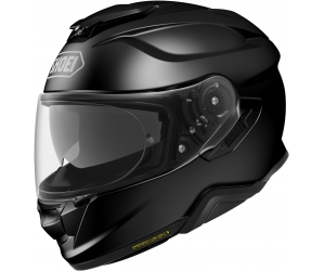 SHOEI přilba GT-AIR II black - POUŽITÁ vel.2XL