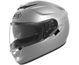 SHOEI přilba GT-AIR light silver