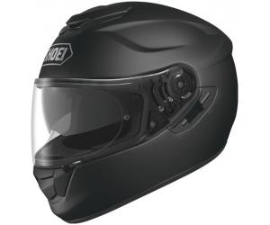 SHOEI přilba GT-AIR matt black