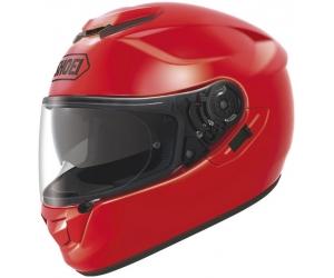 SHOEI přilba GT-AIR shine red